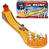 6509 Bowl a Dude Playset